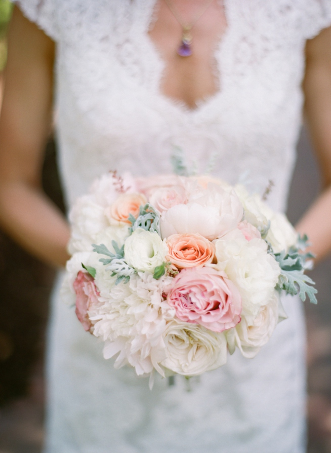Charleston Weddings featured on The Wedding Row_0240.jpg