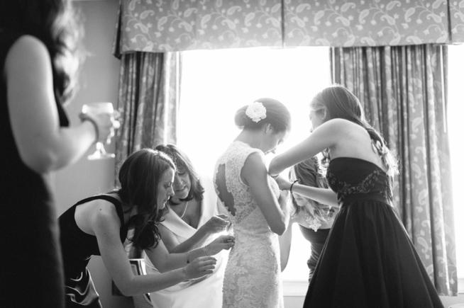 Charleston Weddings featured on The Wedding Row_0246.jpg