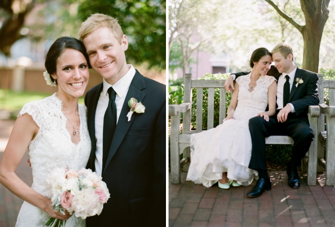 Charleston Weddings featured on The Wedding Row_0249.jpg