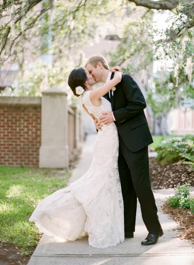 Charleston Weddings featured on The Wedding Row_0250.jpg