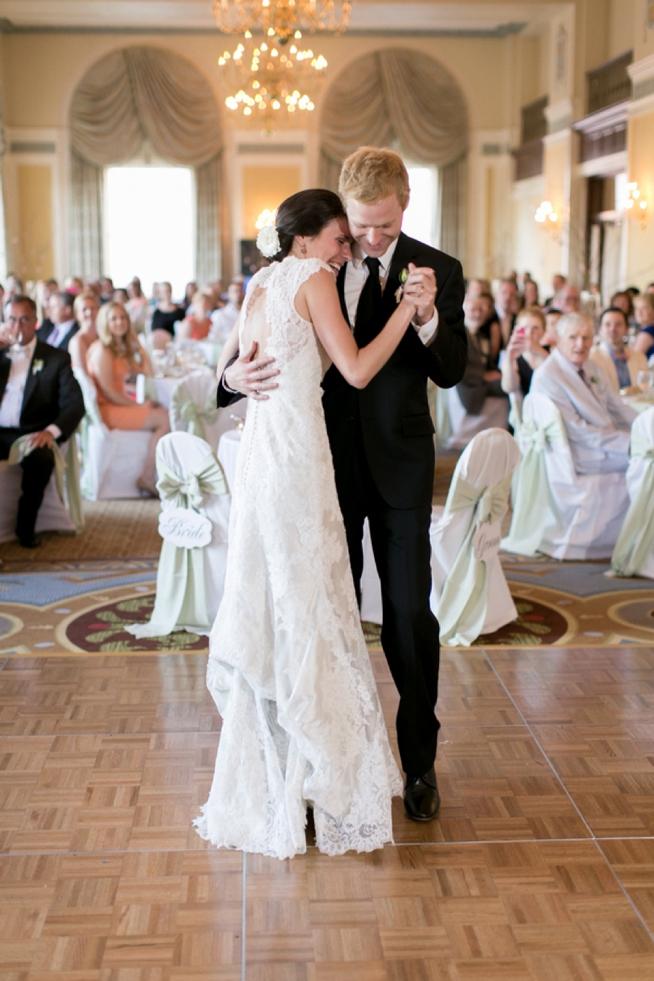 Charleston Weddings featured on The Wedding Row_0252