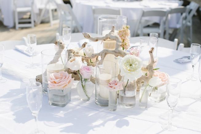 Real Charleston Weddings featured on The Wedding Row_0729.jpg