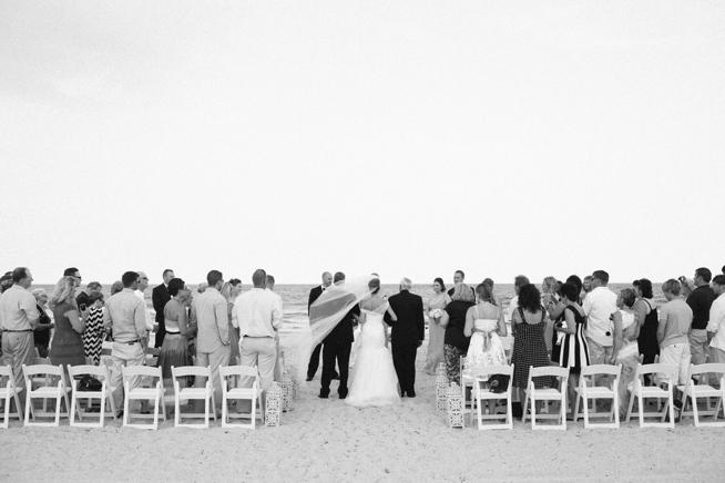Real Charleston Weddings featured on The Wedding Row_0730.jpg