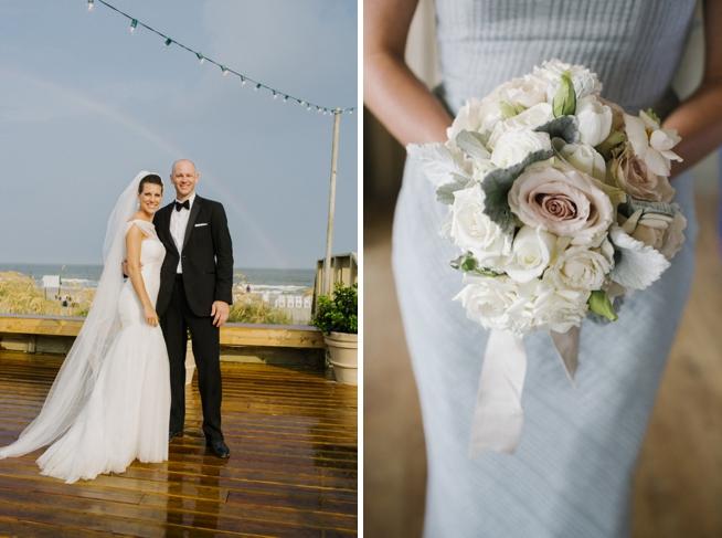 Real Charleston Weddings featured on The Wedding Row_0732.jpg