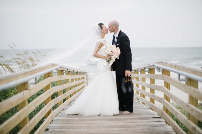 Real Charleston Weddings featured on The Wedding Row_0733.jpg