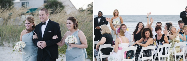 Real Charleston Weddings featured on The Wedding Row_0734.jpg