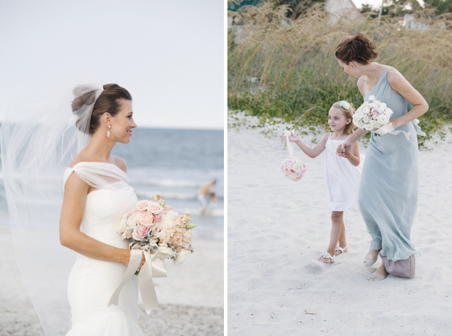 Real Charleston Weddings featured on The Wedding Row_0736.jpg