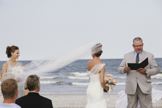 Real Charleston Weddings featured on The Wedding Row_0737.jpg