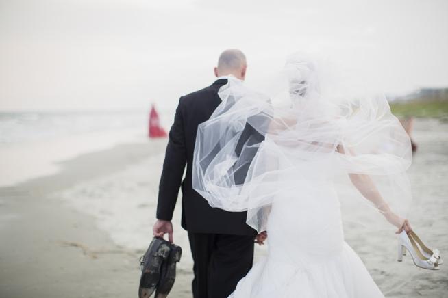 Real Charleston Weddings featured on The Wedding Row_0739.jpg