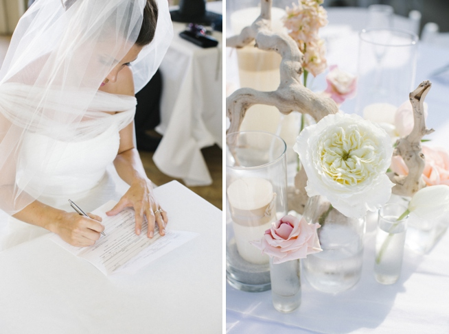 Real Charleston Weddings featured on The Wedding Row_0741.jpg