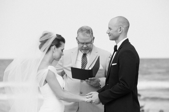 Real Charleston Weddings featured on The Wedding Row_0744.jpg