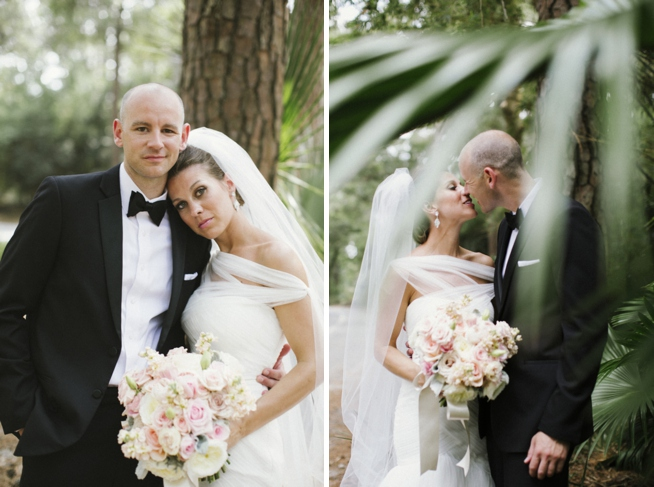 Real Charleston Weddings featured on The Wedding Row_0745.jpg
