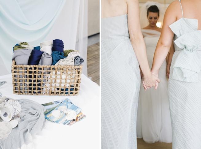 Real Charleston Weddings featured on The Wedding Row_0746.jpg