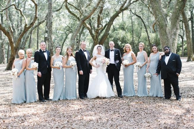 Real Charleston Weddings featured on The Wedding Row_0749.jpg