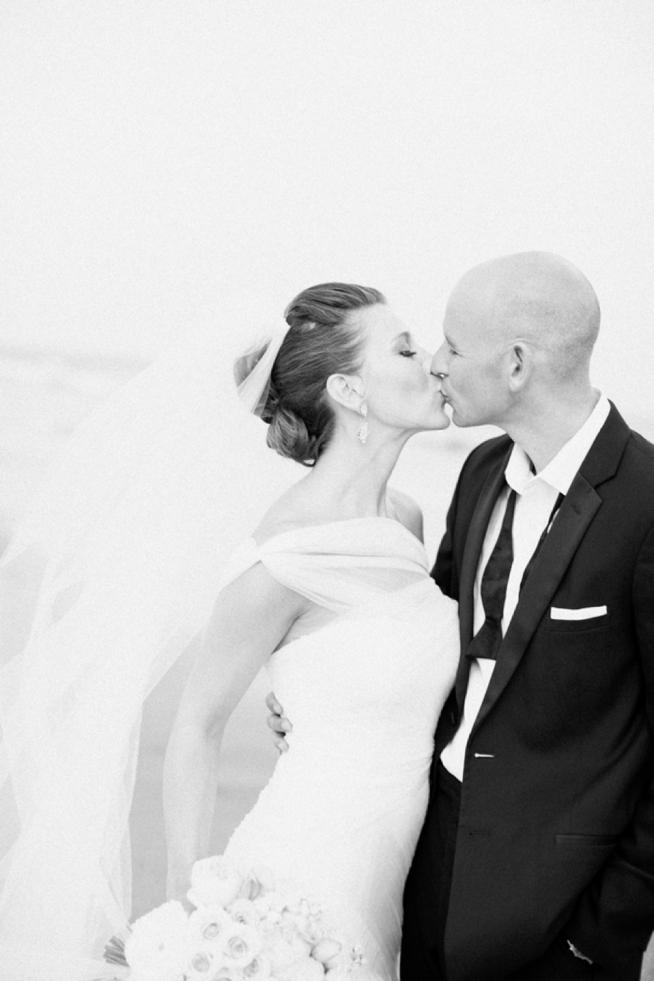 Real Charleston Weddings featured on The Wedding Row_0750.jpg