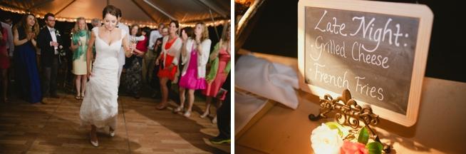 Real Charleston Weddings featured on The Wedding Row_0763.jpg