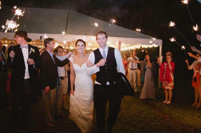 Real Charleston Weddings featured on The Wedding Row_0764.jpg