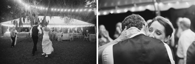 Real Charleston Weddings featured on The Wedding Row_0766.jpg