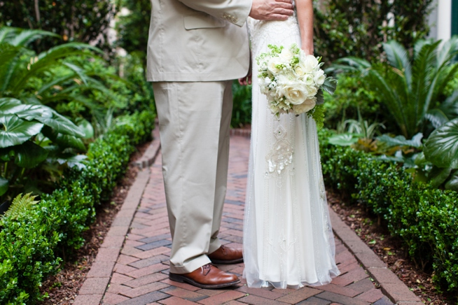 Real Charleston Weddings featured on The Wedding Row_0786.jpg