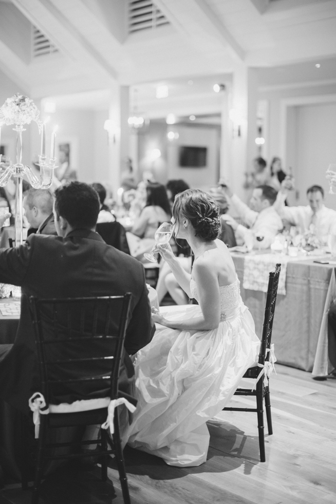 Real Charleston Weddings featured on The Wedding Row_0817.jpg