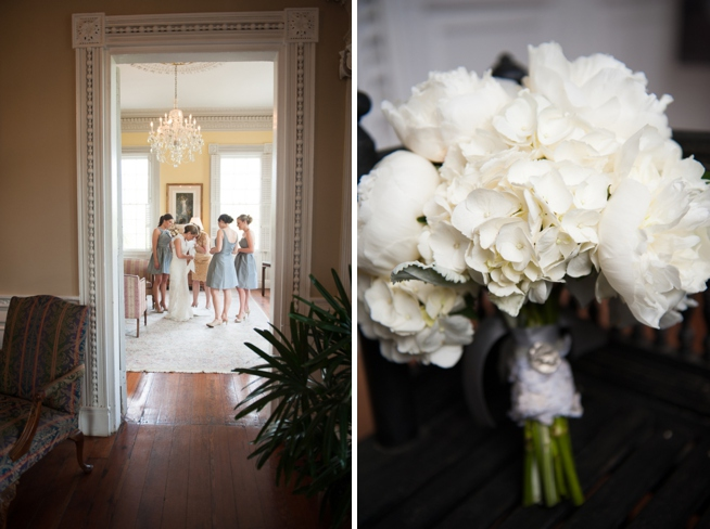 Real Charleston Weddings featured on The Wedding Row_0859.jpg