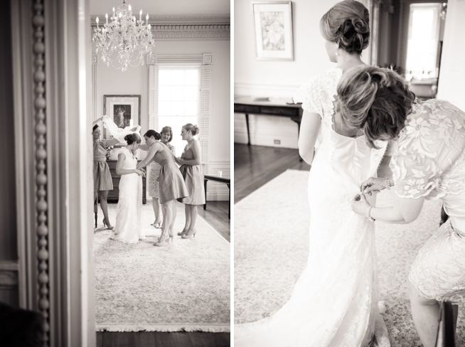 Real Charleston Weddings featured on The Wedding Row_0860.jpg