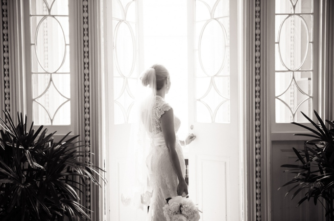 Real Charleston Weddings featured on The Wedding Row_0881.jpg