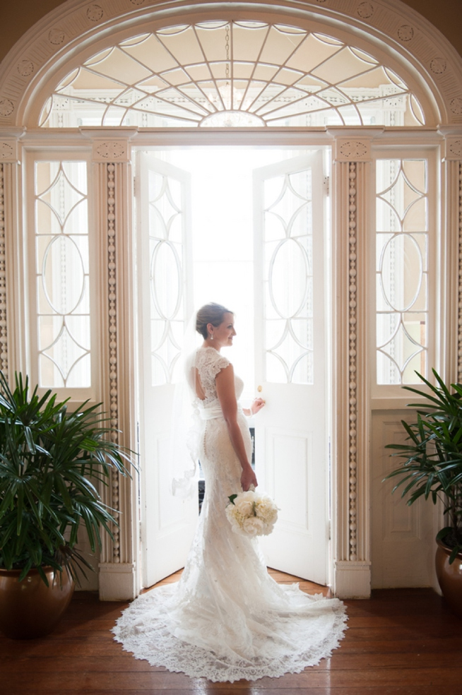Real Charleston Weddings featured on The Wedding Row_0883.jpg