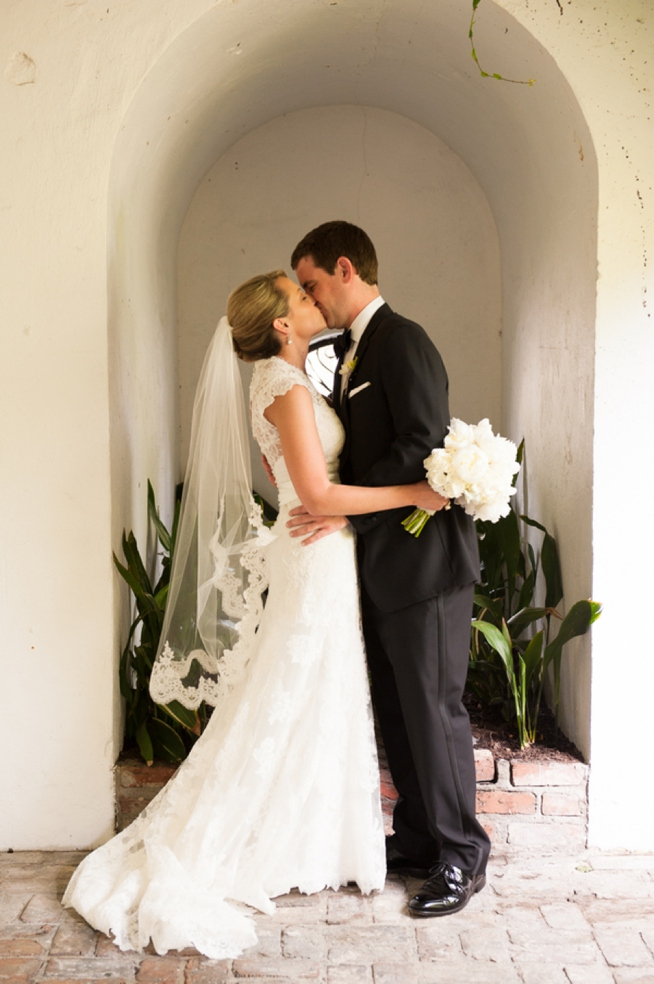 Real Charleston Weddings featured on The Wedding Row_0884.jpg