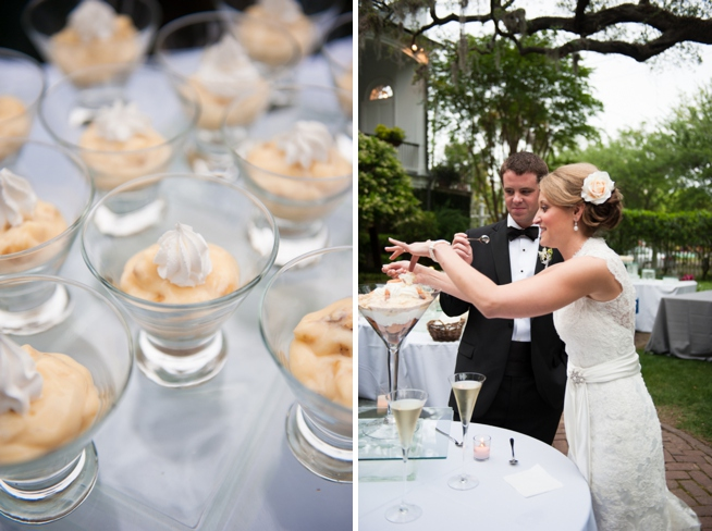Real Charleston Weddings featured on The Wedding Row_0889.jpg