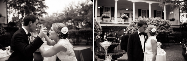 Real Charleston Weddings featured on The Wedding Row_0890.jpg