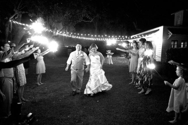 Charleston-Weddings-featured-on-The-Wedding-Row_0409.jpg