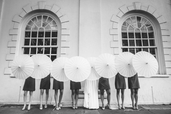 Charleston Weddings featured on The Wedding Row_0445.jpg