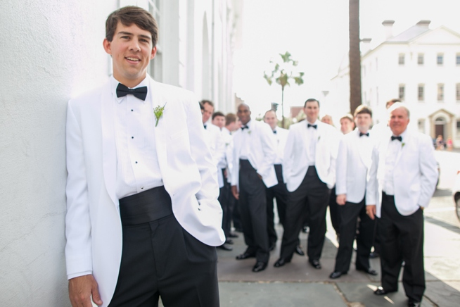 Charleston Weddings featured on The Wedding Row_0446.jpg