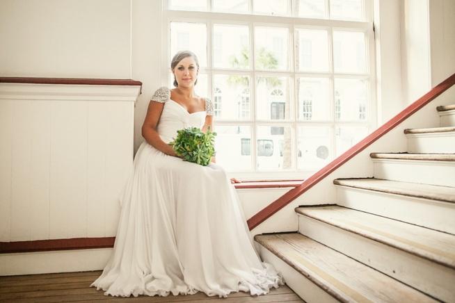 Charleston Weddings featured on The Wedding Row_0449.jpg