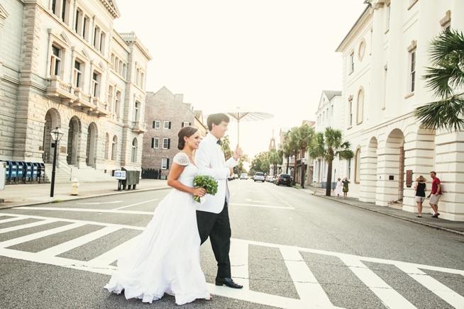 Charleston Weddings featured on The Wedding Row_0450.jpg