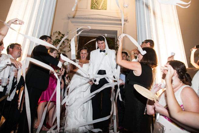 Charleston Weddings featured on The Wedding Row_0453.jpg