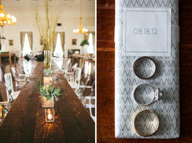 Charleston Weddings featured on The Wedding Row_0455.jpg