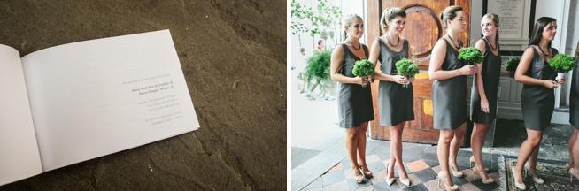 Charleston Weddings featured on The Wedding Row_0456.jpg