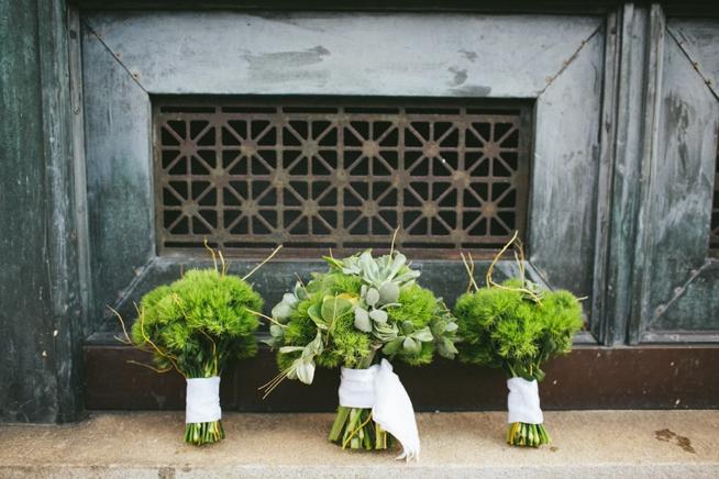 Charleston Weddings featured on The Wedding Row_0459.jpg