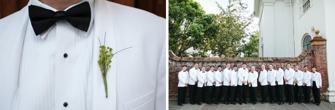 Charleston Weddings featured on The Wedding Row_0460.jpg