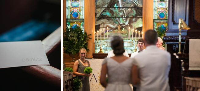Charleston Weddings featured on The Wedding Row_0461.jpg