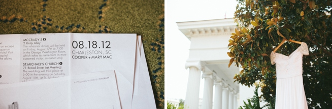 Charleston Weddings featured on The Wedding Row_0467.jpg