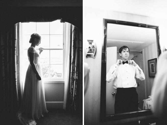 Charleston Weddings featured on The Wedding Row_0468.jpg