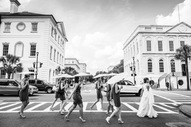 Charleston Weddings featured on The Wedding Row_0470.jpg
