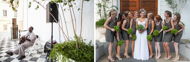 Charleston Weddings featured on The Wedding Row_0476.jpg