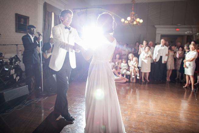 Charleston Weddings featured on The Wedding Row_0480.jpg