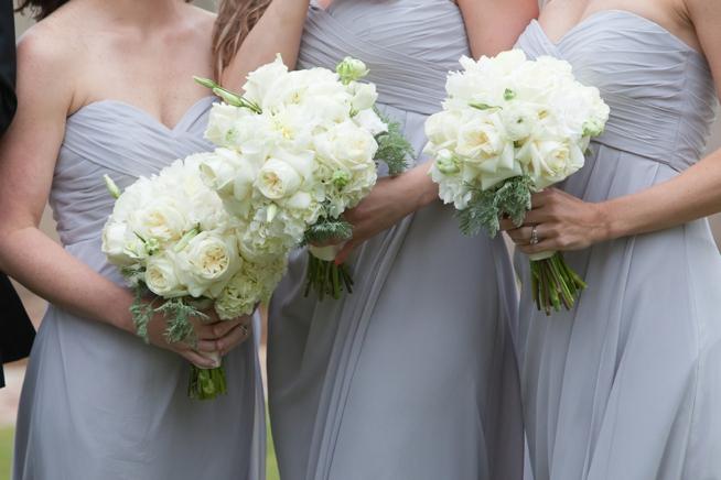 Charleston Weddings featured on The Wedding Row_0734.jpg