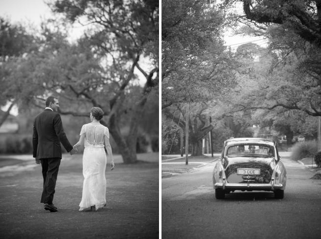 Charleston Weddings featured on The Wedding Row_0738.jpg