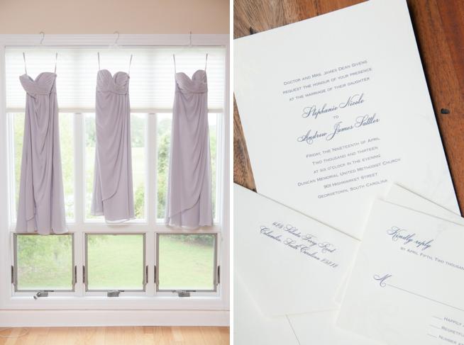 Charleston Weddings featured on The Wedding Row_0740.jpg